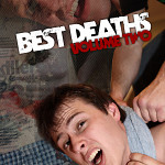 Best Deaths Volume 2
