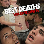Best Deaths Volume 7