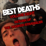 Best Deaths Volume 8